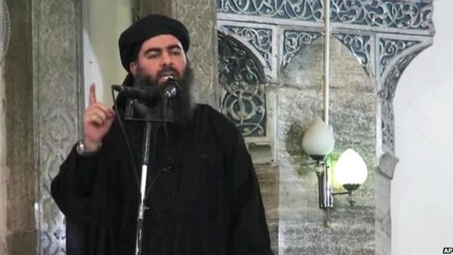 7 preguntas para entender qué es Estado Islámico y de dónde surgió