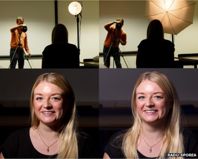 Trucos para convertirse en un as de la fotografía digital