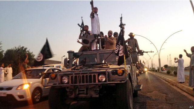 فرنسا تبدأ بتسيير رحلات استطلاع في العراق