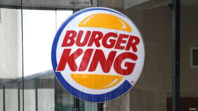 California: hallan una bolsa con US$100.000 en un Burger King