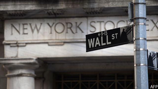 تفاوت أداء الأسهم الأسيوية وارتفاع مؤشرات وول ستريت