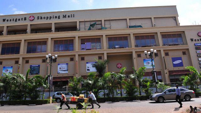 Maswali ambayo hayajapata majibu mwaka 1 baada ya Shambulizi la Westgate