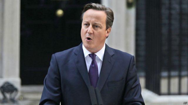La revolución que le espera a Reino Unido pese al No de Escocia