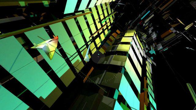Imagen de la instalación Ciudad de Drones