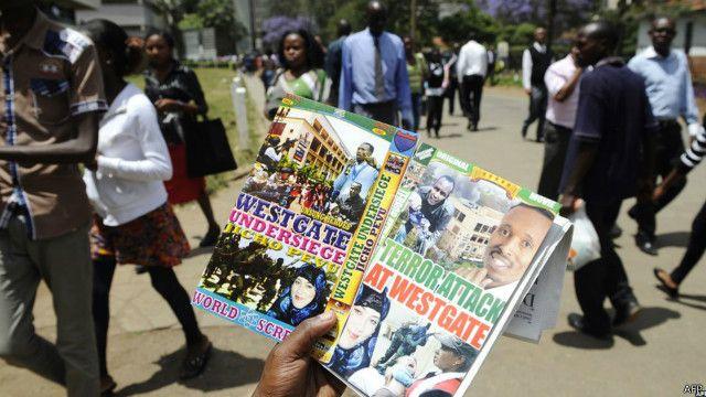 kenya_westgate