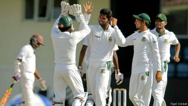 bangla_cricket_wi_tour