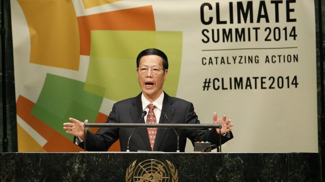 china_climate
