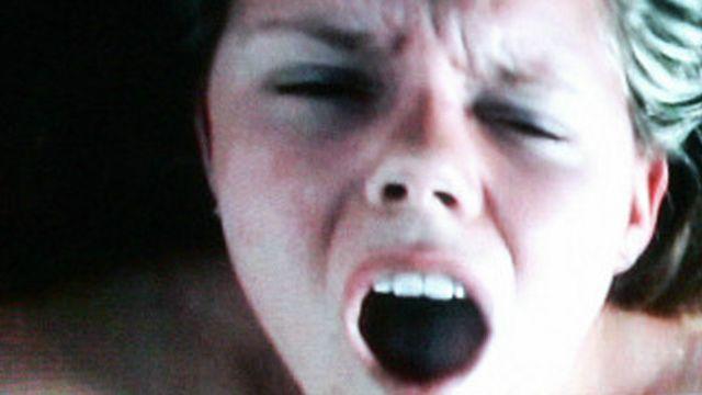 Qué es el Síndrome de la Excitación Sexual Persistente