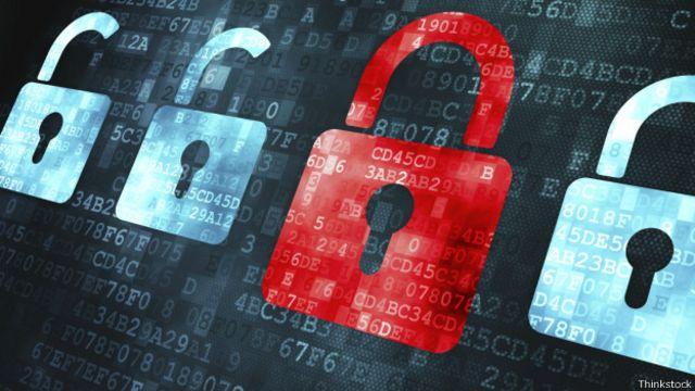 Cómo protegerse de Shellshock, la nueva amenaza informática global