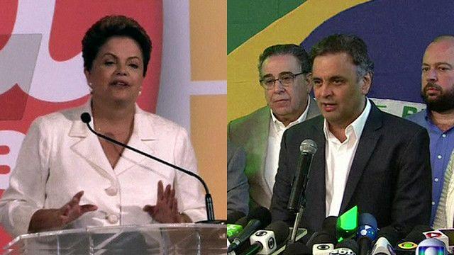 _brazil_election