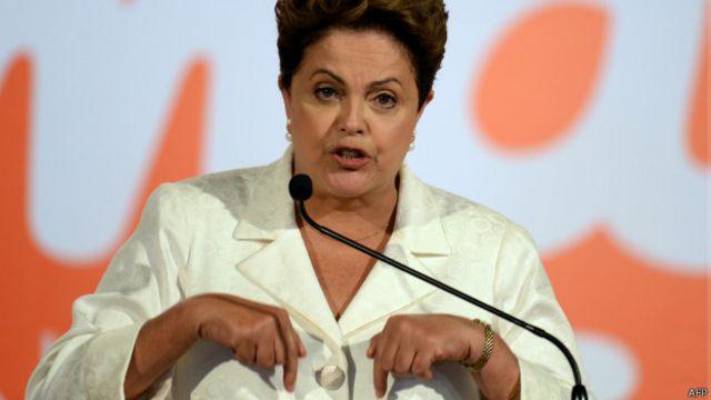 Brasil: ¿por qué cayó Marina Silva?