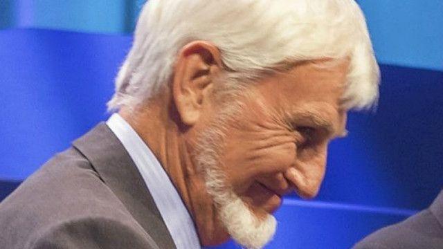 "جائزة نوبل لمكتشفي ""جي بي إس"" الدماغ"