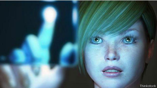 Cómo la realidad virtual me hizo sentir miedo... y me cambió