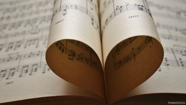 5 Mahler