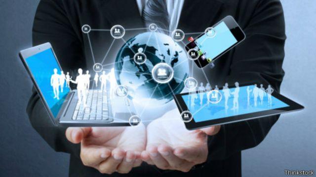 وظائف التكنولوجيا: هل أنت بحاجة لشهادة جامعية؟