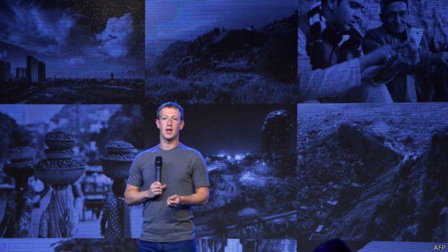 """Сможет ли """"аутернет"""" конкурировать с интернетом?"""