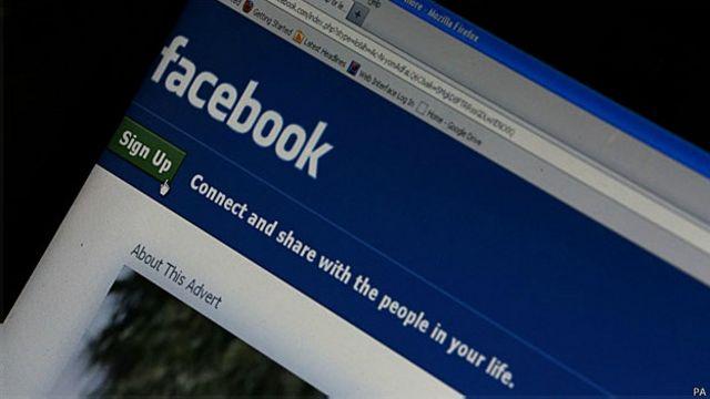 As redes sociais estão mudando a percepção do corpo?