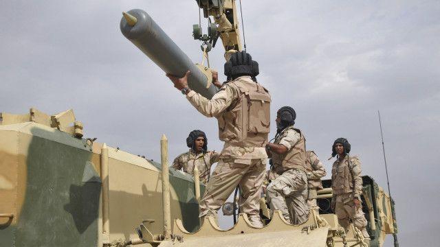 زیرتربیت عراقی فوجی
