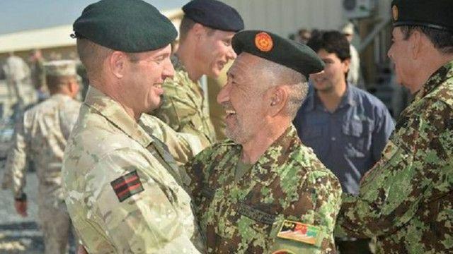afghan_combat_operations