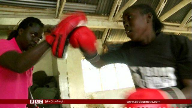 boxing_girl_