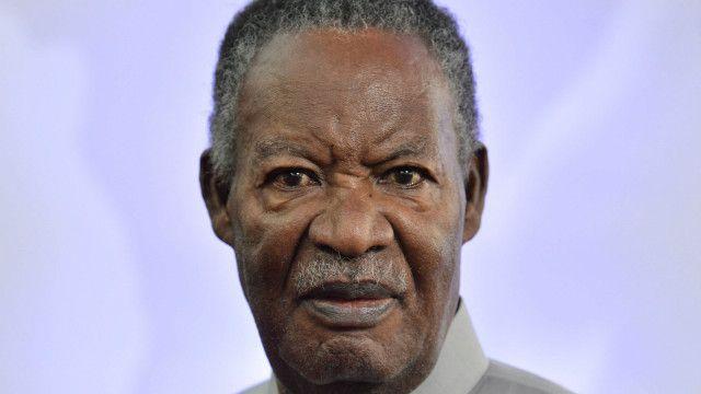 Misa ya wafu ya aliyekuwa rais wa Zambia Michael Sata ilifanyika mjini London Uingereza