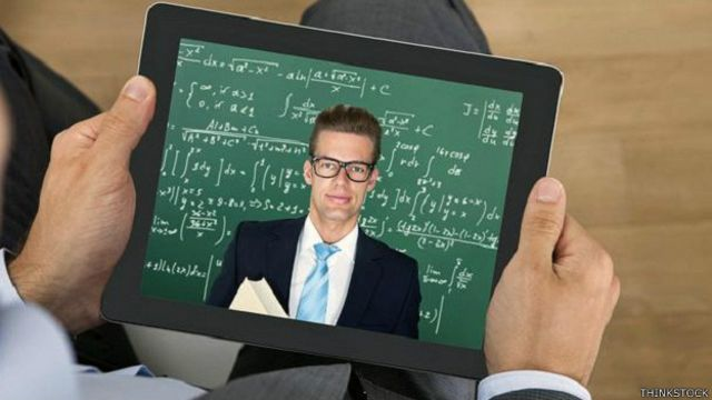 Rápidos e gratuitos: os cursos MOOCs vão substituir os MBAs?