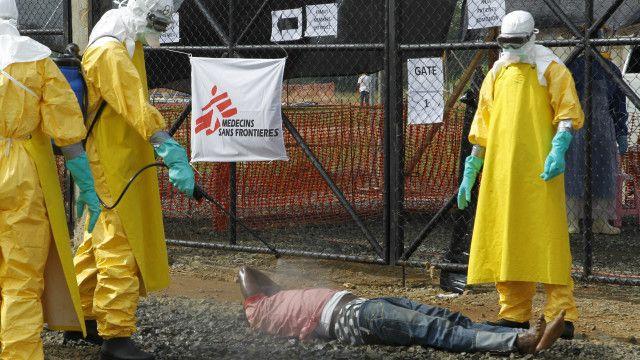 ebola_disinfect