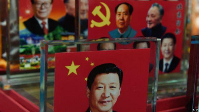觀點:『依法治國』能讓中國更好嗎?