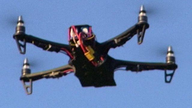 drones_francia