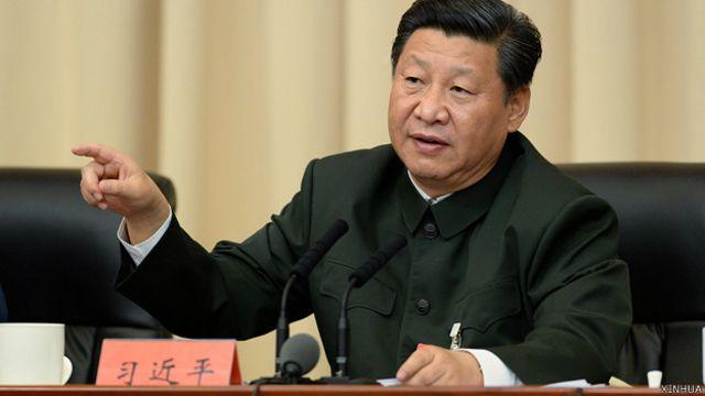 透視中國:南海問題將長期主導地緣議程