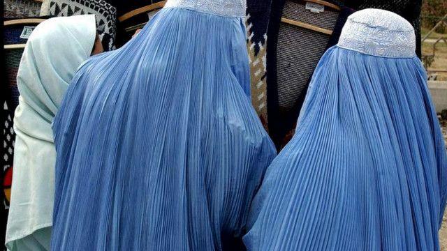 نگرانی آکسفام از سهیم نبودن زنان افغان در روند صلح