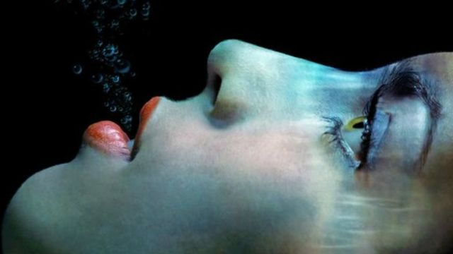 Médicos que 'ressuscitam mortos' querem testar técnica em humanos
