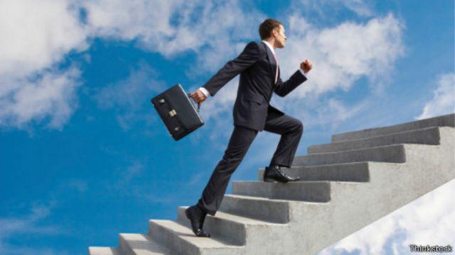 سلبيات النجاح التي تواجه الشركات الكبرى