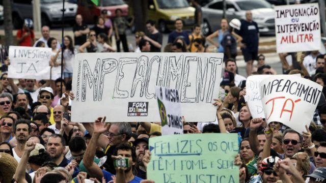 O que torna o Estado brasileiro vulnerável à corrupção?
