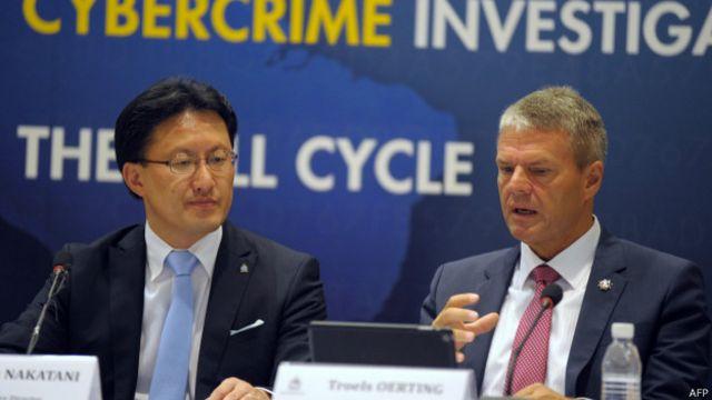 Los factores que fomentan la industria del cibercrimen