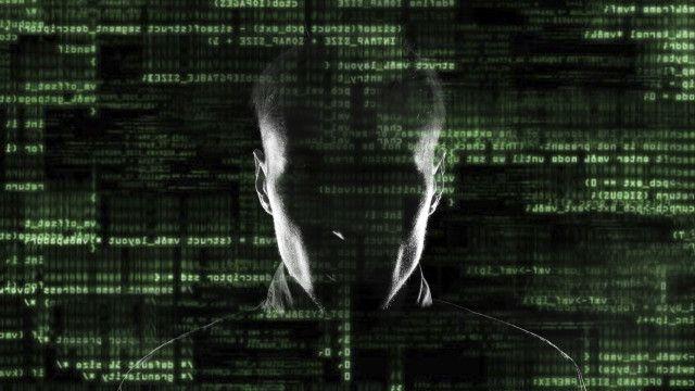 هکرها به وبسایتهای دولت افغانستان حمله کردهاند