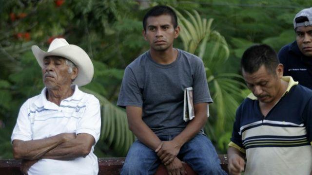 ¿Por qué se desconfía de las investigaciones sobre desaparecidos en México?