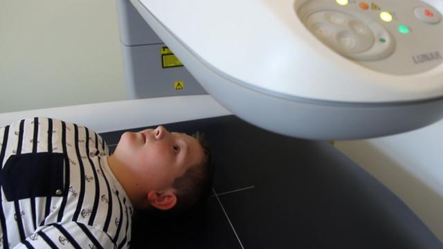 El secreto danés para combatir la obesidad infantil