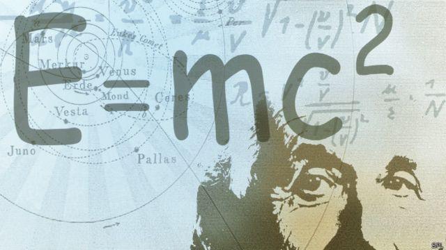 Los 100 textos científicos más citados de la historia