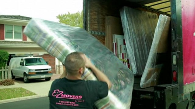 home_moving_microbes