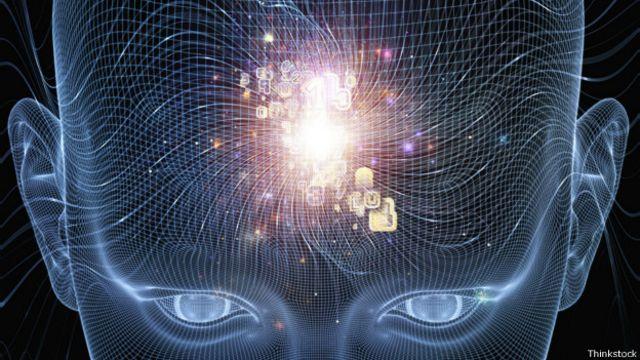 EUA têm onda de pedidos de patentes de tecnologias para 'leitura da mente'