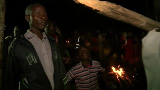 MONUSCO na juhudi za kuleta amani DRC