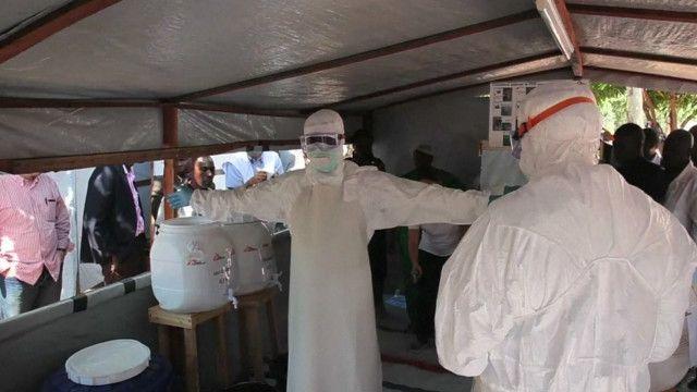ebola_new_treatment