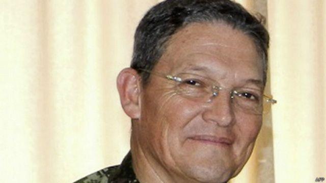 ¿Tiene futuro el proceso de paz en Colombia tras el secuestro de un general?