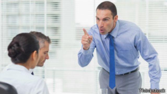 ¿Por qué se deprimen más las jefas que los jefes?