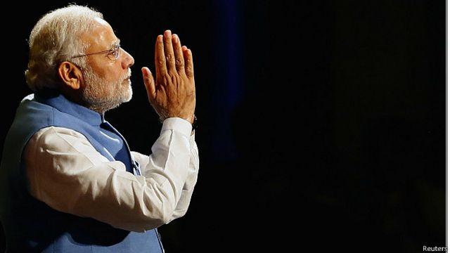 Gobierno indio llevará a cabo una encuesta sobre el uso de retretes