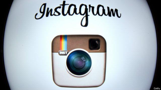 Instagram atinge 300 milhões de usuários e ultrapassa Twitter