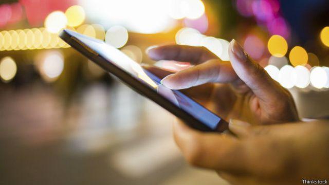 Pesquisadores atingem velocidade recorde em testes de rede 5G