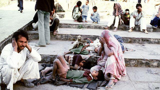 _bhopal_
