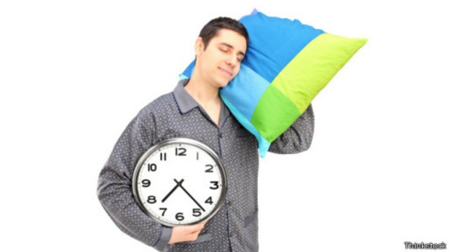 دراسات النوم: هل نرى أحلامنا بما يشبه التصوير البطيء؟